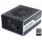 Блок питания Vinga 1200W (VPS-1200Pl) - изображение 1