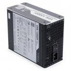 Блок питания Vinga 1200W (VPS-1200Pl) - изображение 11