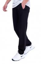 Спортивні штани URBAN SHB3 UR (50-52) XL Чорний (AN-000052) - зображення 1