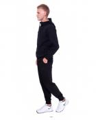 Спортивні штани URBAN SHB3 UR (46) M Чорний(AN-000050) - зображення 3