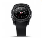 Фітнес годинник Smart Watch V8 black - зображення 4