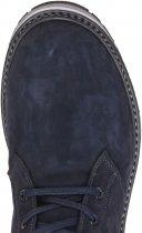 Ботинки Maurizi B540 40 26 см Синие (2400000153641) - изображение 5