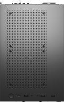Корпус 1stPlayer B5-M-A2 Black - изображение 9