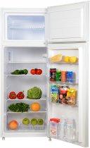 Двокамерний холодильник SATURN ST-CF1962K - зображення 4