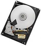HDD NetApp 2TB SATA 6.0 GB/S 3.5 in HD (HUA723020ALA640) Refurbished - зображення 1