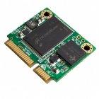 SSD EMC EMC Isilon Disk, 8GB SSD, SATA (SG9SLM3E8GBM11ISI) Refurbished - зображення 1