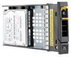 SSD HP HPE Drive 200GB 6G SAS 3.5 in SLC SSD (703523-001) Refurbished - зображення 1