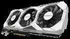 Gigabyte PCI-Ex GeForce RTX 2070 Super Gaming OC White 8G 8GB GDDR6 (256bit) (1815/14000) (Type-C, HDMI, 3 x Display Port) (GV-N207SGAMINGOC WHITE-8GC) - зображення 5