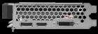 Palit PCI-Ex GeForce RTX 2060 StormX OC 6GB GDDR6 (192bit) (1365/14000) (DVI-D, HDMI, DisplayPort) (NE62060S18J9-161F) - зображення 5