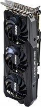 INNO3D PCI-Ex GeForce RTX 3090 Gaming X3 24GB GDDR6X (384bit) (1695/19500) (HDMI, 3 x DisplayPort) (N30903-246X-1880VA37N) - зображення 12