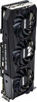 INNO3D PCI-Ex GeForce RTX 3090 Gaming X3 24GB GDDR6X (384bit) (1695/19500) (HDMI, 3 x DisplayPort) (N30903-246X-1880VA37N) - зображення 13