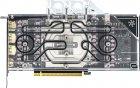 INNO3D PCI-Ex GeForce RTX 3090 Frostbite 24GB GDDR6X (384bit) (1755/19500) (HDMI, 3 x DisplayPort) (C3090-246XX-1880FB) - зображення 2
