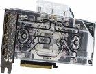 INNO3D PCI-Ex GeForce RTX 3090 Frostbite 24GB GDDR6X (384bit) (1755/19500) (HDMI, 3 x DisplayPort) (C3090-246XX-1880FB) - зображення 9