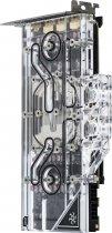 INNO3D PCI-Ex GeForce RTX 3090 Frostbite 24GB GDDR6X (384bit) (1755/19500) (HDMI, 3 x DisplayPort) (C3090-246XX-1880FB) - зображення 11