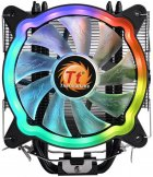 Кулер Thermaltake UX200 ARGB Lighting (CL-P065-AL12SW-A) - изображение 2