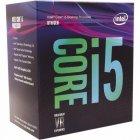 Процесор Intel Core™ i5 9400 (BX80684I59400) (F00188769) - зображення 1