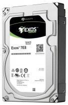 """Жорсткий диск Seagate Exos 7E8 2TB 7200rpm 256MB ST2000NM004A 3.5"""" SAS - зображення 2"""