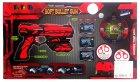 Игрушечное оружие Qunxing Пистолет (FJ012) (4812501165586) - изображение 2