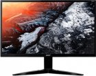 "Монітор 24.5"" Acer KG251QDbmiipx (UM.KX1EE.D01) - зображення 1"
