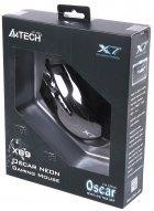 Миша A4Tech X89 USB Maze (4711421944984) - зображення 5