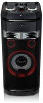 LG X-Boom OL100 - зображення 2