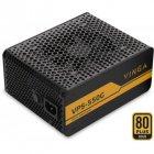 Блок живлення Vinga 550W (VPS-550G) - зображення 1