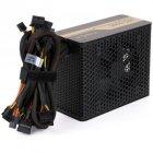 Блок живлення Vinga 550W (VPS-550G) - зображення 6