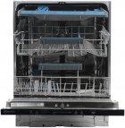 Встраиваемая посудомоечная машина ELECTROLUX EES948300L - изображение 7