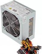 Блок живлення Logicpower ATX-400W - зображення 2