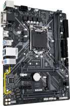 Материнська плата Gigabyte B365M HD3 (s1151, Intel B365, PCI-Ex16) - зображення 3