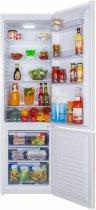 Двухкамерный холодильник NORD HR 239 W - изображение 4