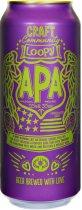 Упаковка пива Craft Community APA светлое фильтрованное 5.5% 0.5 л х 24 шт (4016762839082) - изображение 2