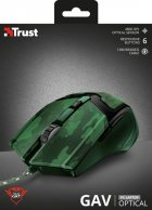 Миша Trust GXT 101D Gav USB Jungle Camo (TR22793) - зображення 6