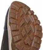 Ботинки Crosby 498537/01-03 40 (26.5 см) Коричневые (MT2000000508078_1) - изображение 7