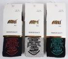 Колготки Arti 320097 80-92 см 6 шт Ассорти (8680652401046) - изображение 2