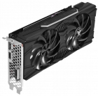Gainward PCI-Ex GeForce RTX 2060 Phoenix 6GB GDDR6 (192bit) (1680/14000) (HDMI, DisplayPort, DVI-D) (426018336-4320) - зображення 3