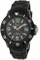Мужские наручные часы Pierre ricaud PR 8800.P254Q - изображение 1
