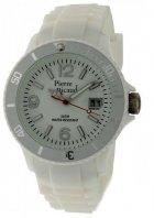 Мужские наручные часы Pierre ricaud PR 8800.P753Q - изображение 1