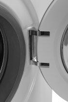 Стиральная машина полногабаритная MIELE WDB 020 Eco - изображение 11