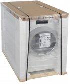 Стиральная машина полногабаритная MIELE WDB 020 Eco - изображение 20