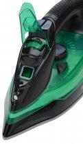Утюг RZTK V3 Blade - изображение 8