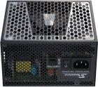 Seasonic Prime GX-750 750W Gold (SSR-750GD2) - зображення 3