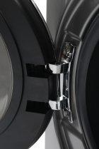 Пральна машина із сушаркою TOSHIBA TWD-BJ90W4UA silver - зображення 12