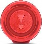 Акустична система JBL Charge 4 Red - зображення 8