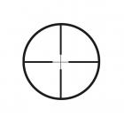 Приціл оптичний 3-7x20 TASCO - зображення 3