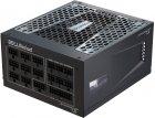 Seasonic Prime PX-850 850W Platinum (SSR-850PD) - зображення 2