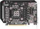 Palit PCI-Ex GeForce GTX 1660 Super StormX OC 6GB GDDR6 (192bit) (1530/14000) (1 x DVI, 1 x HDMI, 1 x DisplayPort) (NE6166SS18J9-161F) - зображення 7