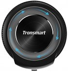 Портативна акустика Tronsmart Element T6 Plus Black (1650_19) - зображення 5