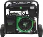 Генератор бензиновый RZTK G 7500DPE-3 - изображение 8