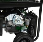 Генератор бензиновый RZTK G 7500DPE-3 - изображение 15